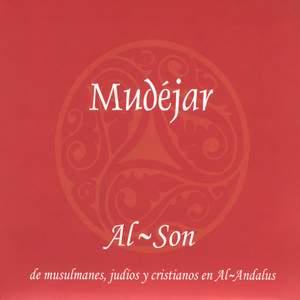 Al-Son