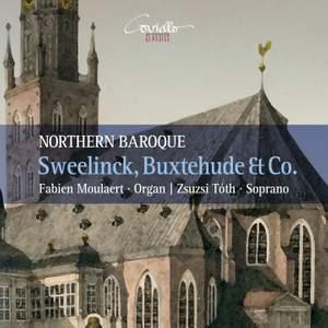 Northern Baroque