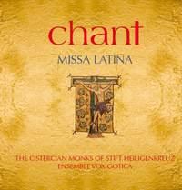 Chant: Missa Latina