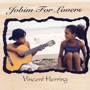 Jobim For Lovers