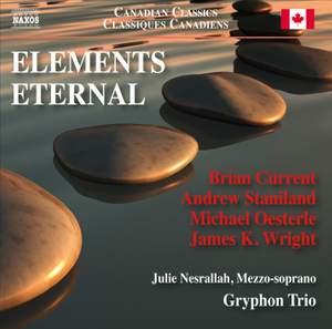 Elements Eternal Product Image