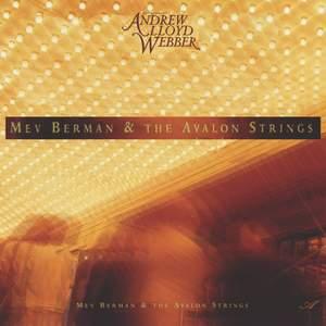 The Romantic Andrew Lloyd Webber