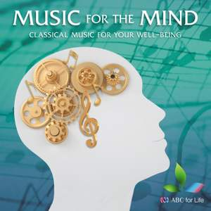 Music for the Mind: Classical Music for Your Well-Being