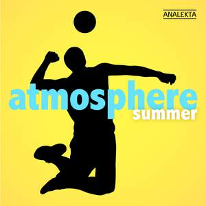 Atmosphere: Summer
