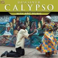 Discover Calypso