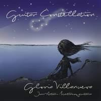 Guitar Constellation