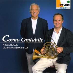 Corno Cantabile