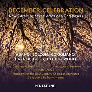 December Celebration