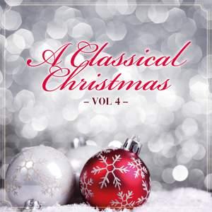 A Classical Christmas, Vol. 4