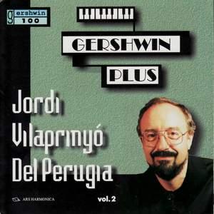 Gershwin Plus