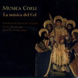 Musica Coeli