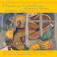 Catholic Classics, Vol. 9: Songs in Spanish