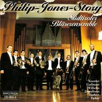 Philip-Jones-Story