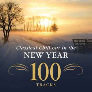 Classical Chill Out in the New Year