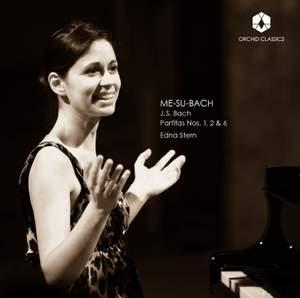 Me-Su-Bach