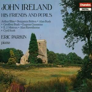 John Ireland, His Friends & Pupils Product Image