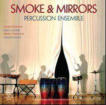 Smoke & Mirrors - Vinyl Edition