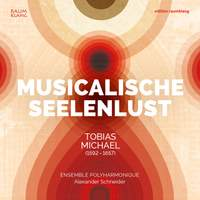 Michael, T: Musicalische Seelenlust
