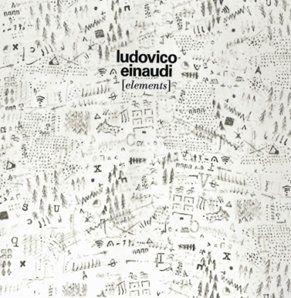 Einaudi: Elements - Vinyl Edition