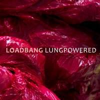 Lungpowered