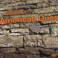 American Duos
