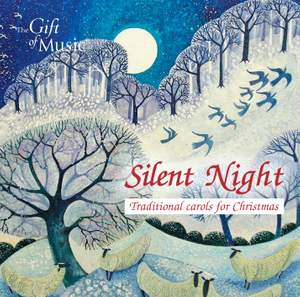 Silent Night Product Image