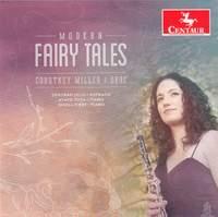 Modern Fairy Tales