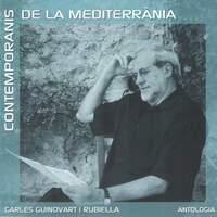 Carles Guinovart: Antologia