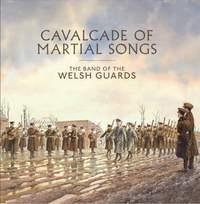 Cavalcade of Martial Songs