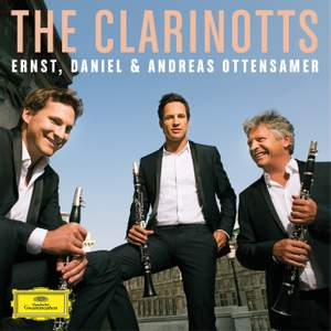 The Clarinotts
