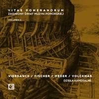 Vitae Pomeranorum, Vol. 2