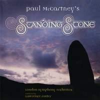 McCartney: Standing Stone