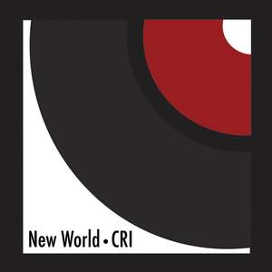 Columbia-Princeton Electronic Music Center 10th Anniversary