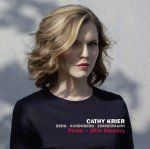 Piano - 20th Century - Vinyl Edition