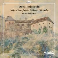 Dora Pejačević: The Complete Piano Works