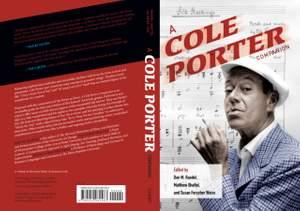 A Cole Porter Companion Product Image