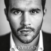 Trystan