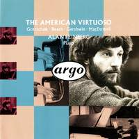 The American Virtuoso