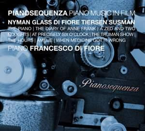 Fiore, Francesco Di Pianosequenza