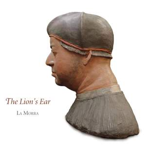 The Lion's Ear: A Tribute to Leo X