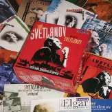The Art of Svetlanov