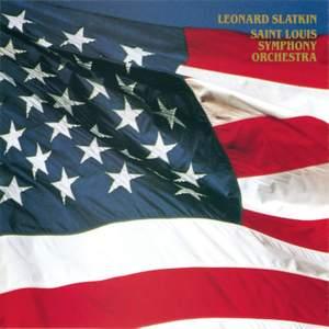The American Album