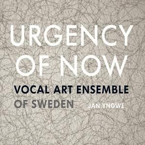 Urgency Now