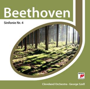 Beethoven: Symphony No. 4 & The Creatures of Prometheus
