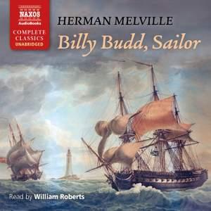 Herman Melville: Billy Budd, Sailor (unabridged)