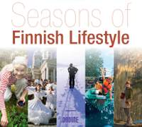 Seasons of Finnish Lifestyle