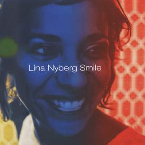 Smile Product Image
