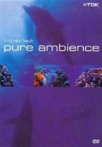 Pure Ambience