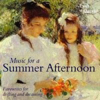 Music For A Summer Afternoon