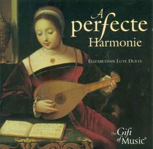 A Perfecte Harmonie